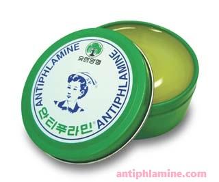 cao-antiphlamine (2)